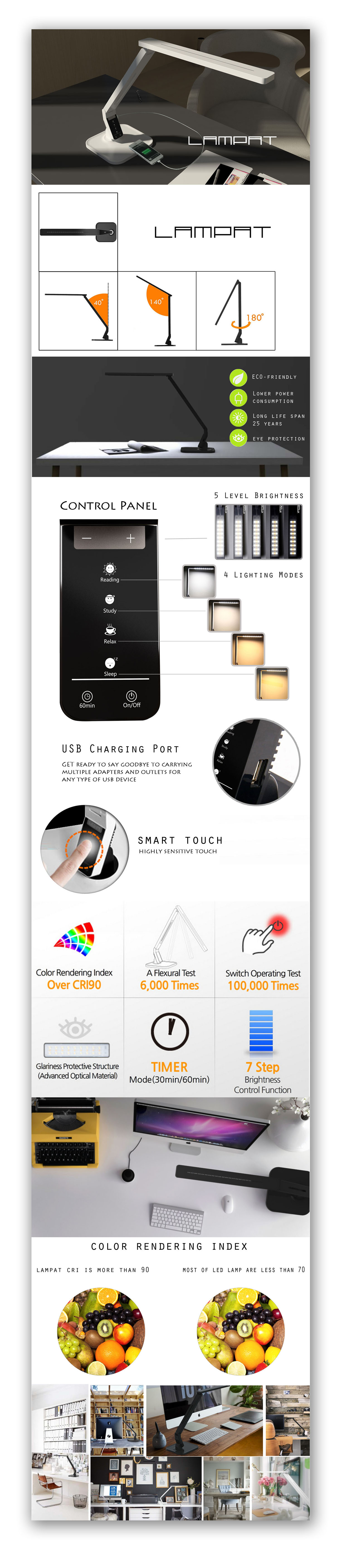 dimmable-desk-lamp