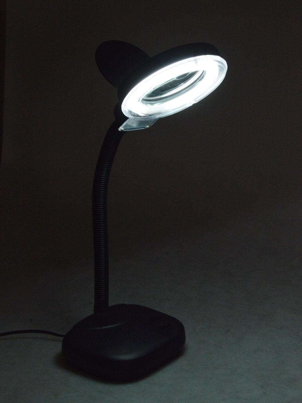 Light on Light Switch