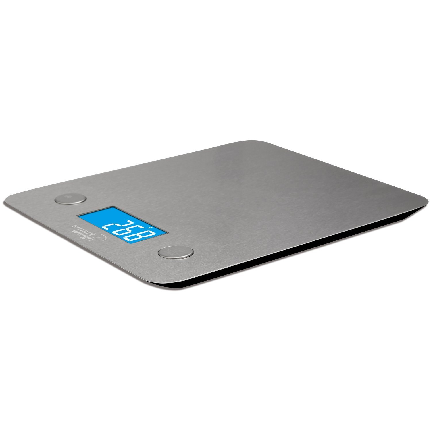 Smart weigh 11lb 5kg digital multifunction food and for Smart kitchen accessories