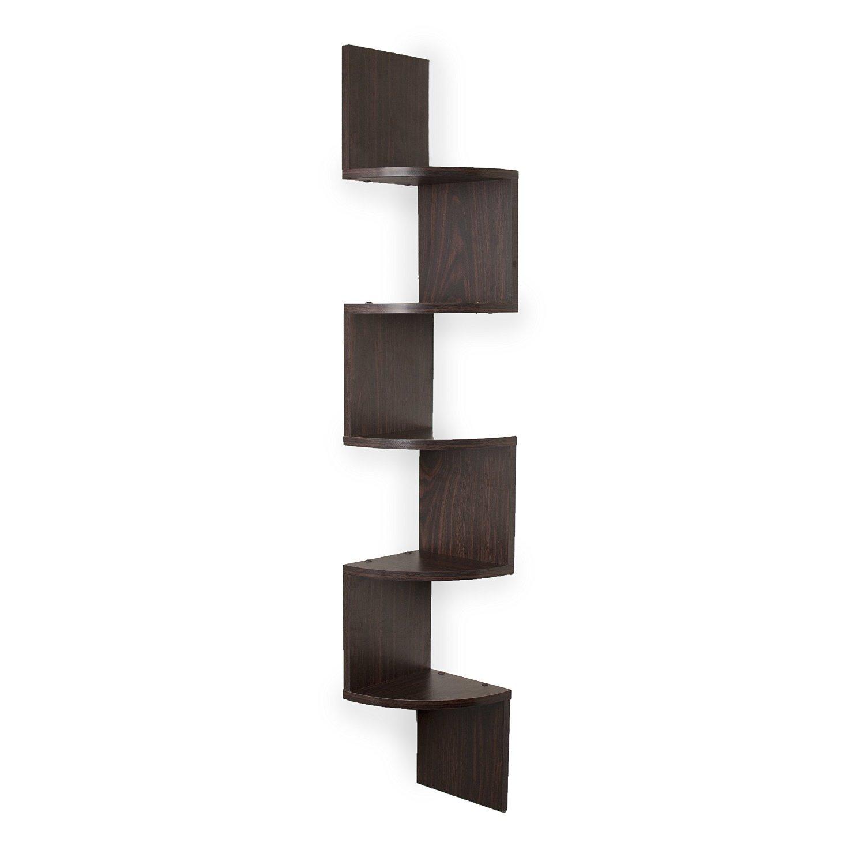 Large corner wall mount shelf amipublicfo Images